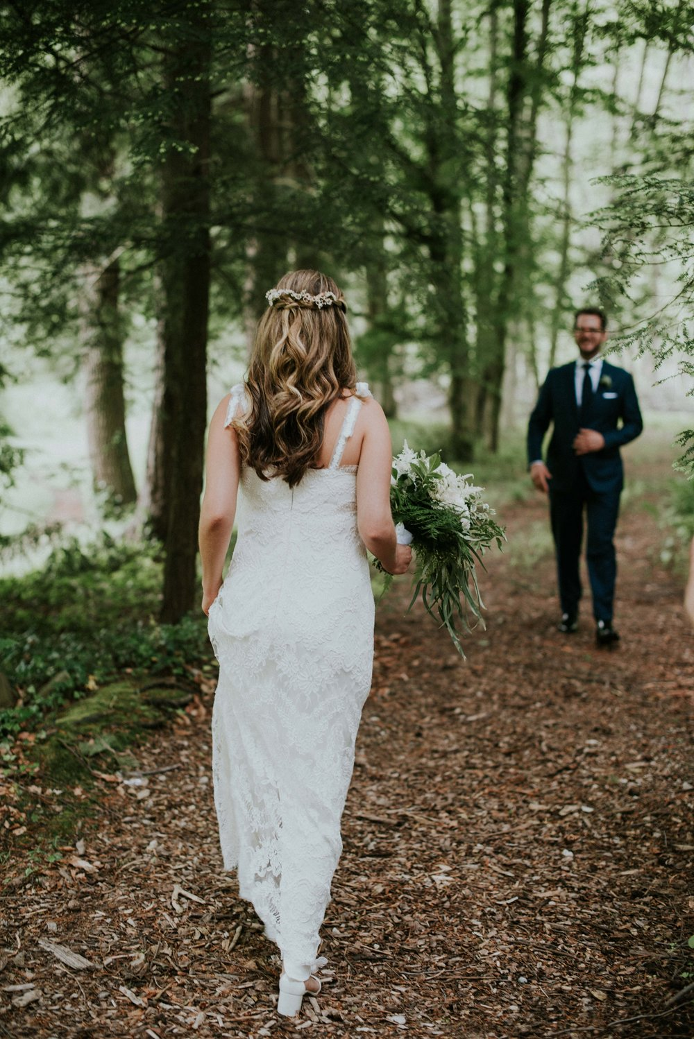 Best-of-2016-Mallory+JustinPhotographers_0109.jpg