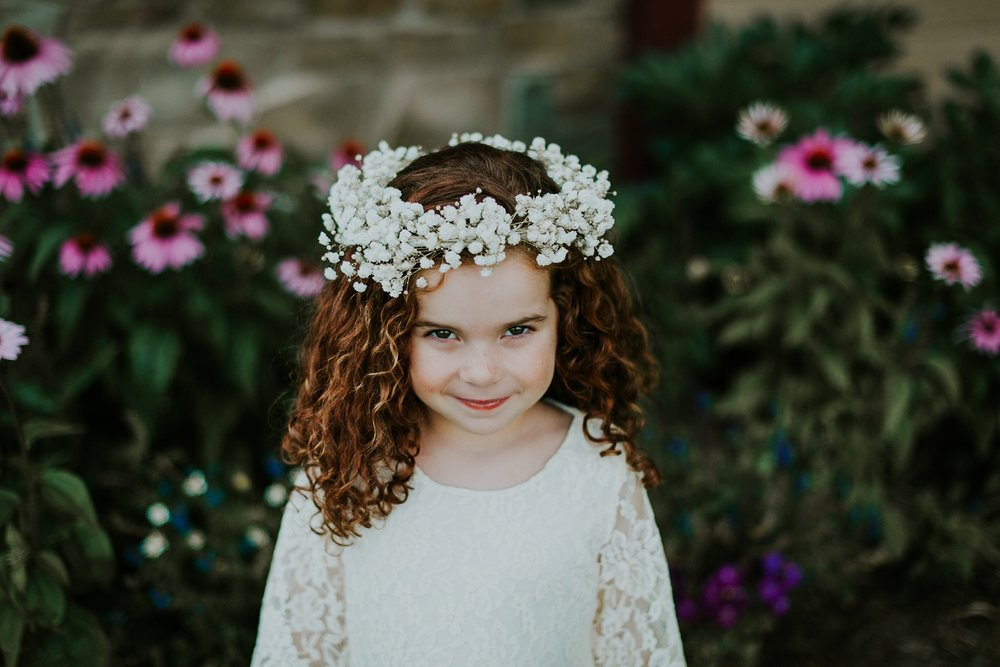 Best-of-2016-Mallory+JustinPhotographers_0122.jpg