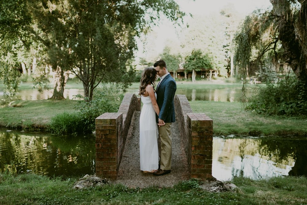 Best-of-2016-Mallory+JustinPhotographers_0127.jpg
