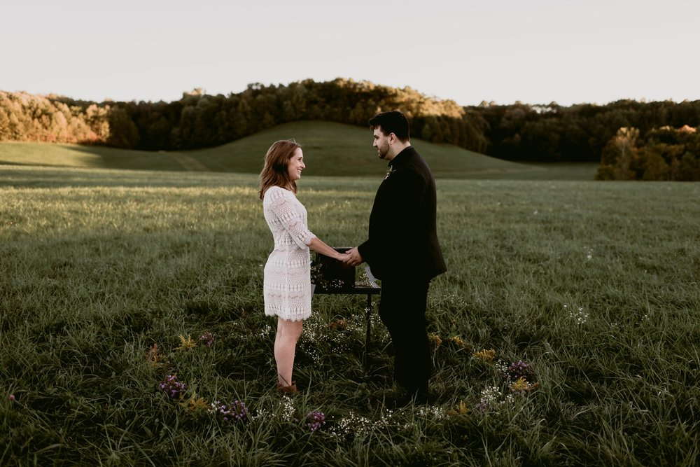 Best-of-2016-Mallory+JustinPhotographers_0144.jpg