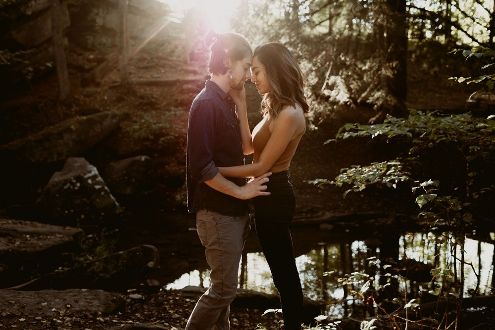 Best-of-2016-Mallory+JustinPhotographers_0151.jpg
