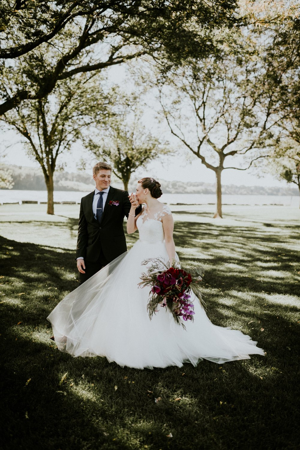 Romantic-Industrial-Warehouse-Wedding_Mallory+Justin-Photographers_0179.jpg