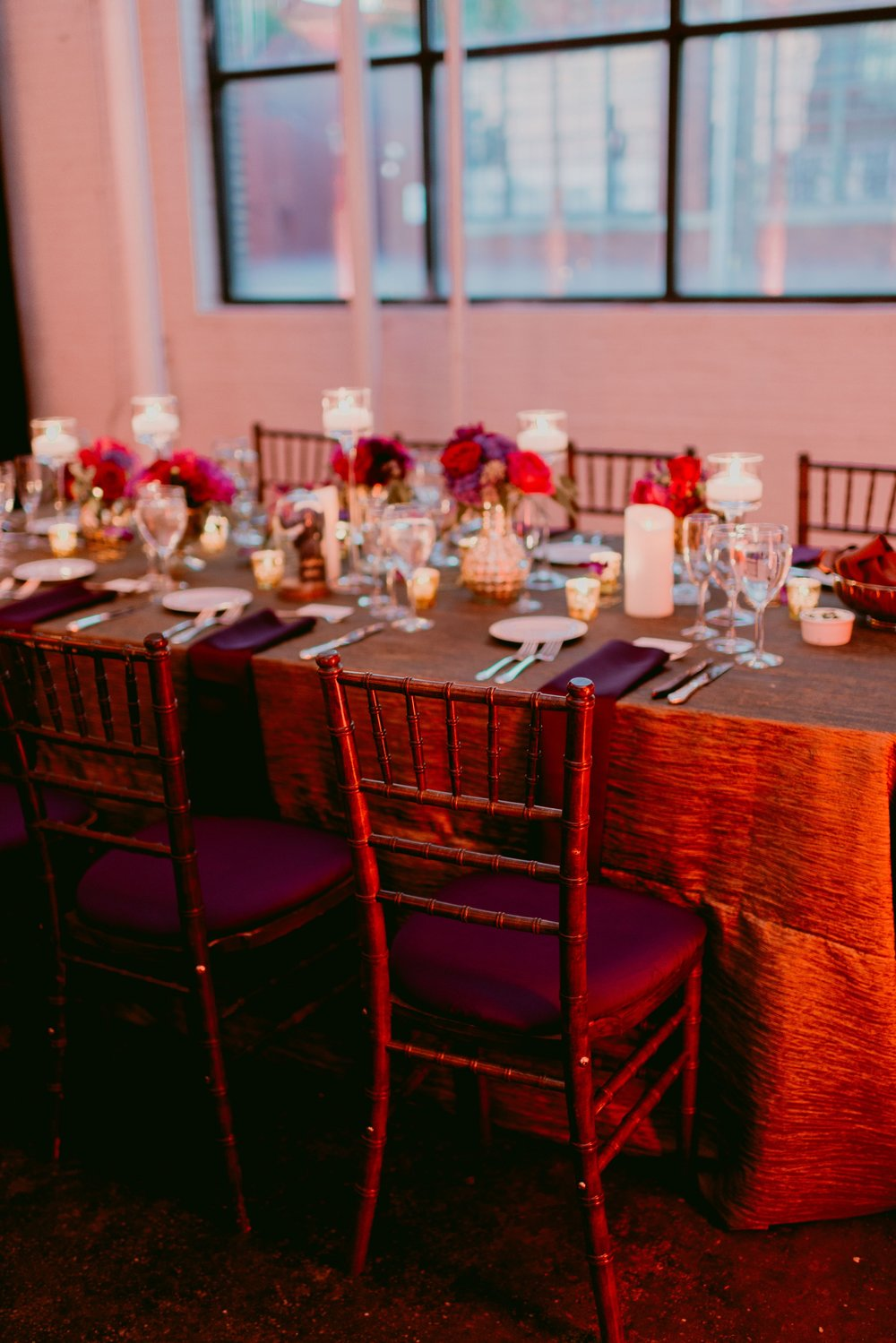 Romantic-Industrial-Warehouse-Wedding_Mallory+Justin-Photographers_0196.jpg