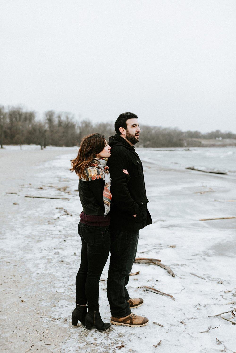 Rachel+Micheal_WinterbytheWater_MJPHOTO2017-59.jpg