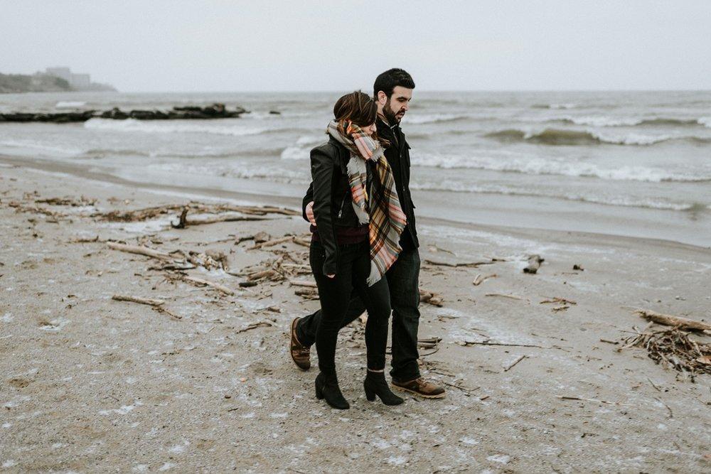 Rachel+Micheal_WinterbytheWater_MJPHOTO2017-115.jpg