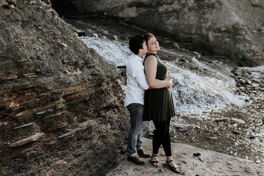 Waterfall-Couples-Session_Em+Katie_MJPHOTO-71.jpg