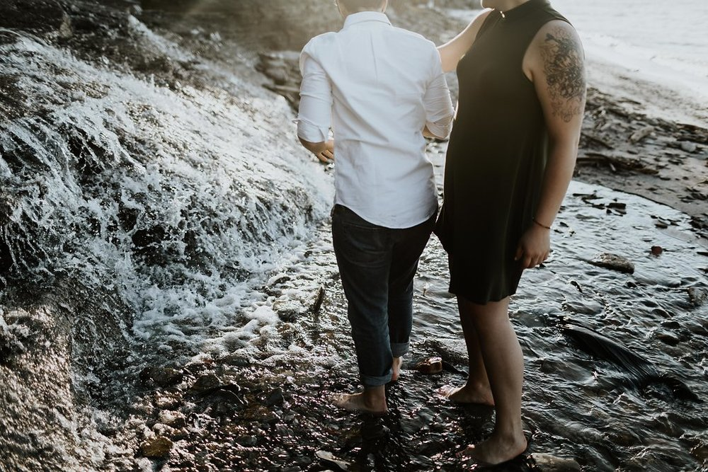 Waterfall-Couples-Session_Em+Katie_MJPHOTO-147.jpg