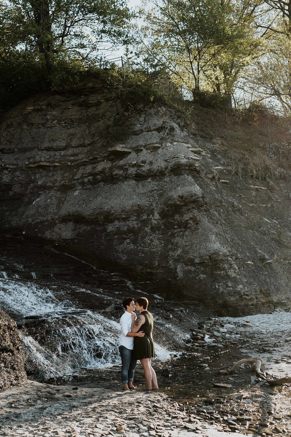 Waterfall-Couples-Session_Em+Katie_MJPHOTO-184.jpg