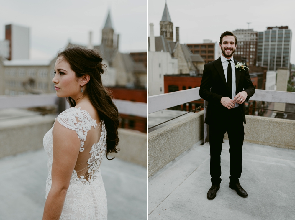 Rooftop-Elopement-Styled-Shoot_0088.jpg