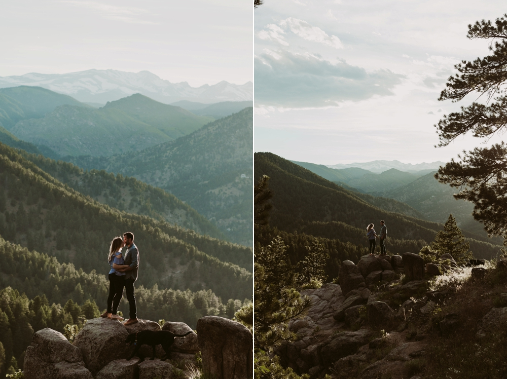Colorado-Mountain-Couples-Adventure-Session_MJPHOTO-33.jpg