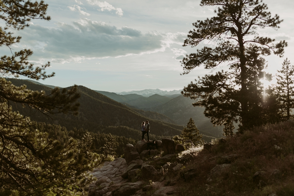 Colorado-Mountain-Couples-Adventure-Session_MJPHOTO-38.jpg
