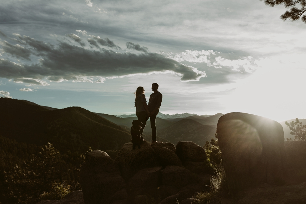 Colorado-Mountain-Couples-Adventure-Session_MJPHOTO-43.jpg