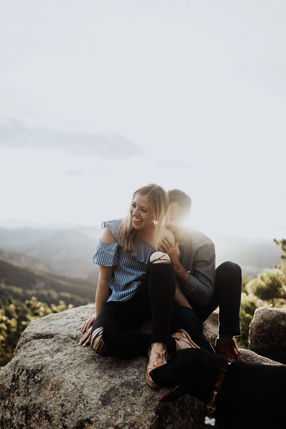 Colorado-Mountain-Couples-Adventure-Session_MJPHOTO-56.jpg