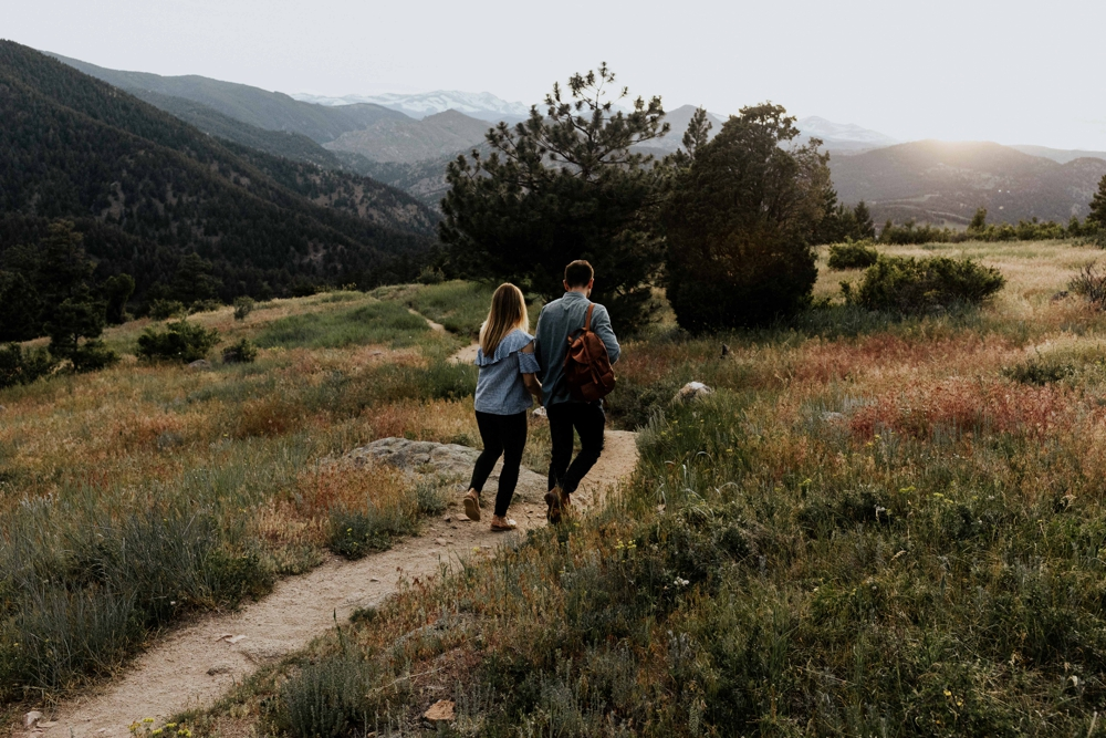 Colorado-Mountain-Couples-Adventure-Session_MJPHOTO-87.jpg