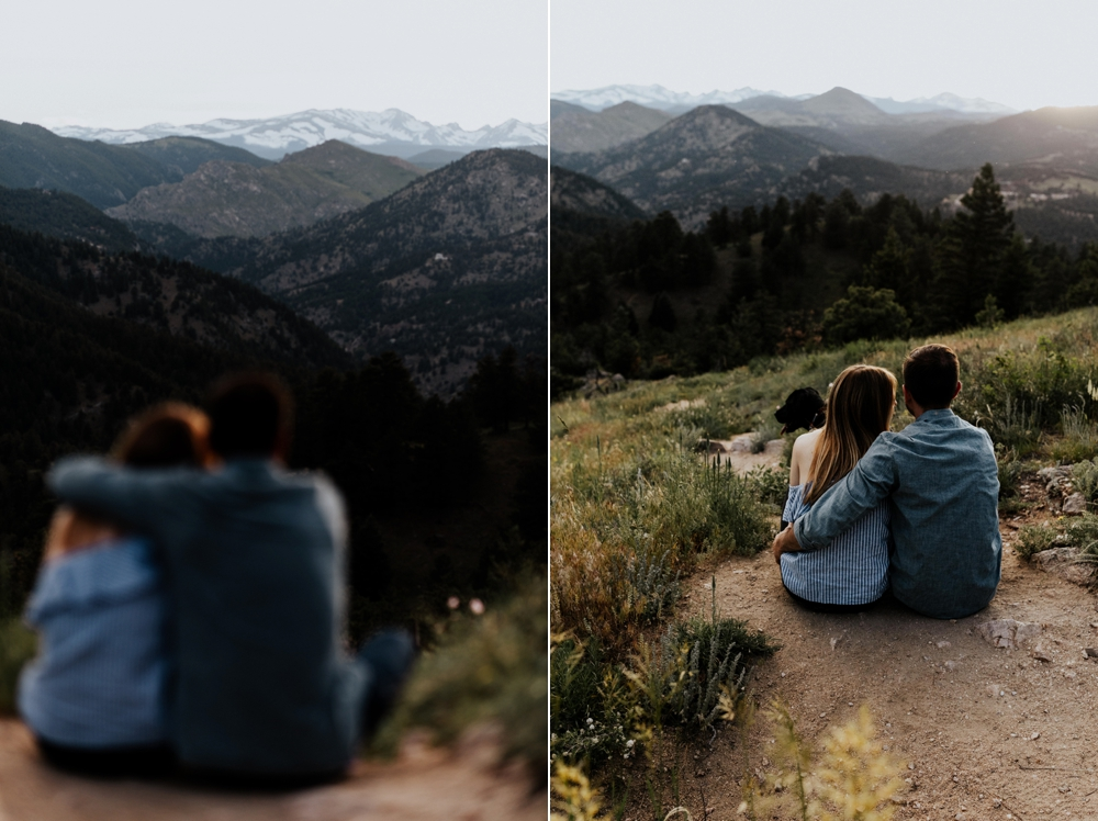 Colorado-Mountain-Couples-Adventure-Session_MJPHOTO-89.jpg
