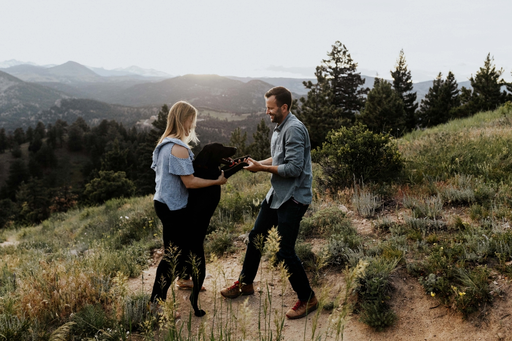 Colorado-Mountain-Couples-Adventure-Session_MJPHOTO-94.jpg