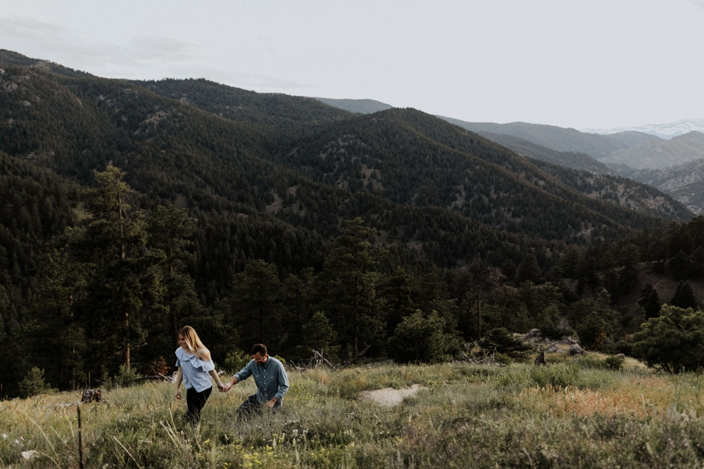 Colorado-Mountain-Couples-Adventure-Session_MJPHOTO-115.jpg