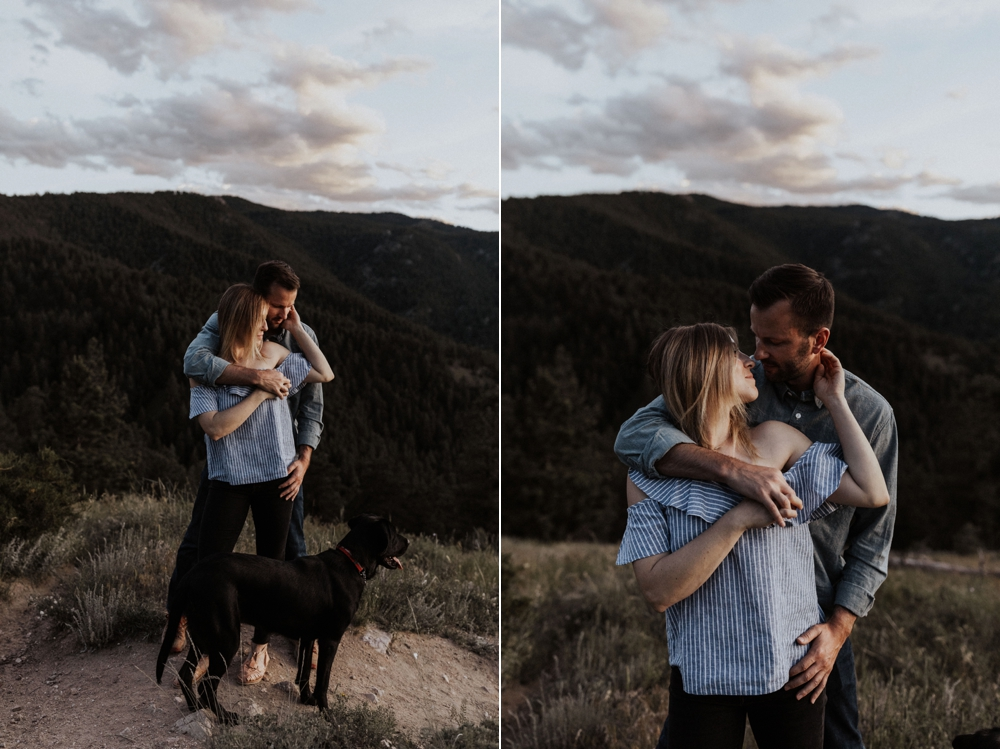 Colorado-Mountain-Couples-Adventure-Session_MJPHOTO-132.jpg
