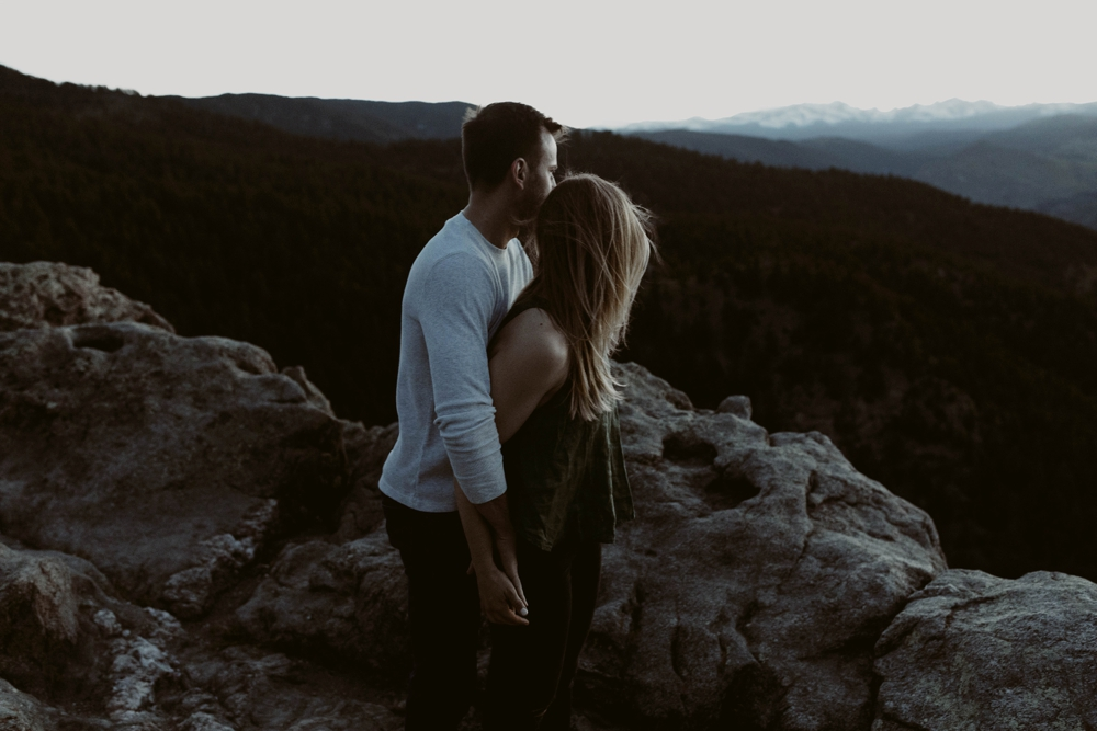 Colorado-Mountain-Couples-Adventure-Session_MJPHOTO-151.jpg