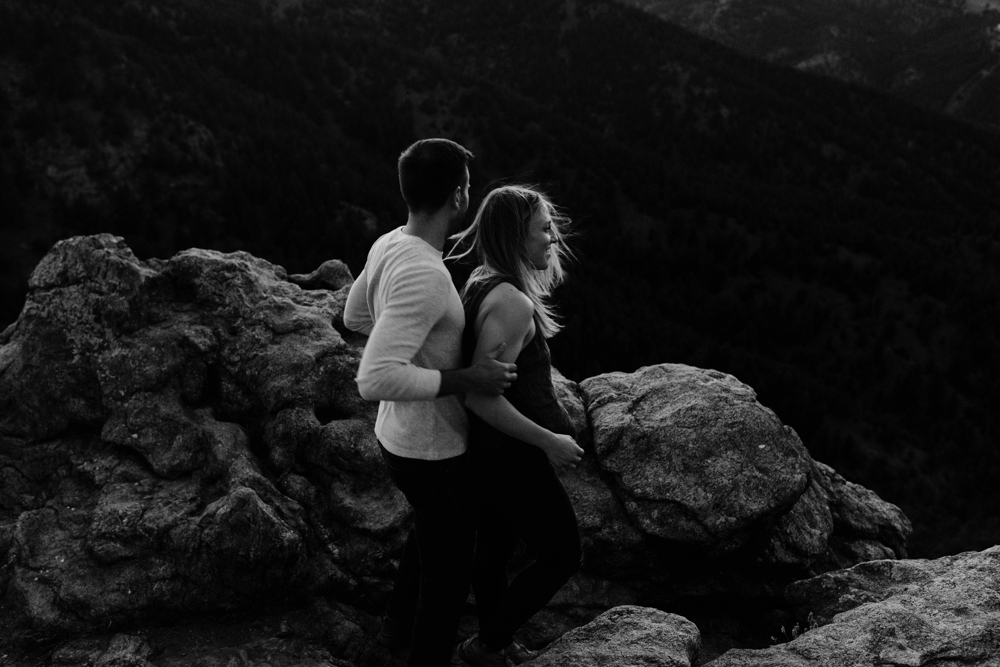 Colorado-Mountain-Couples-Adventure-Session_MJPHOTO-152.jpg