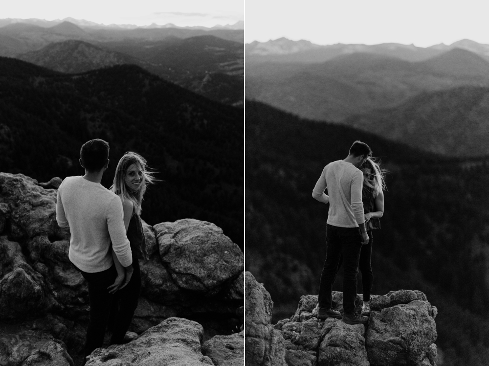 Colorado-Mountain-Couples-Adventure-Session_MJPHOTO-156.jpg