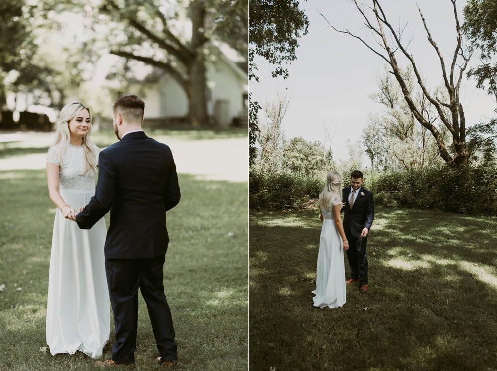 HinesHill-CuyahogaValleyNP-Wedding-Workshop-7.jpg