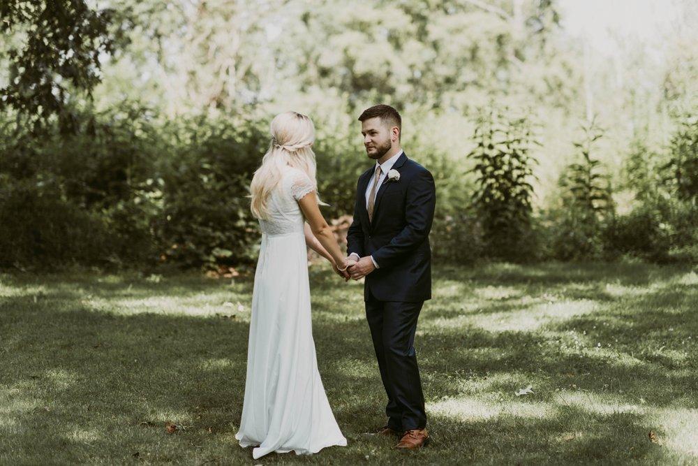 HinesHill-CuyahogaValleyNP-Wedding-Workshop-10.jpg
