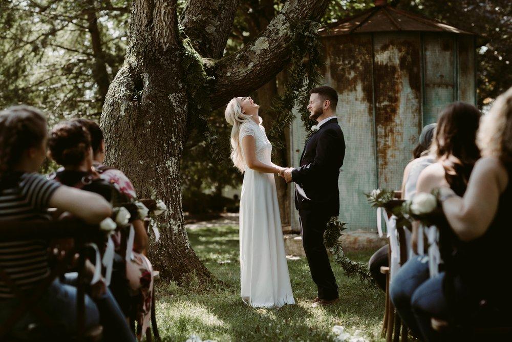 HinesHill-CuyahogaValleyNP-Wedding-Workshop-58.jpg