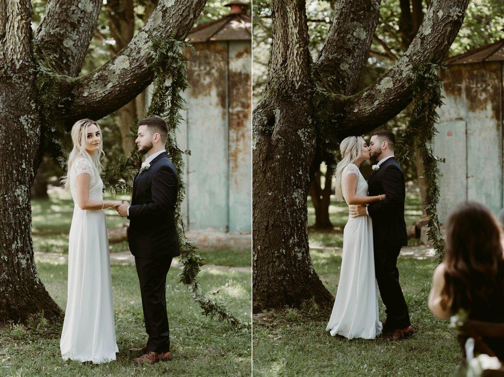 HinesHill-CuyahogaValleyNP-Wedding-Workshop-63.jpg