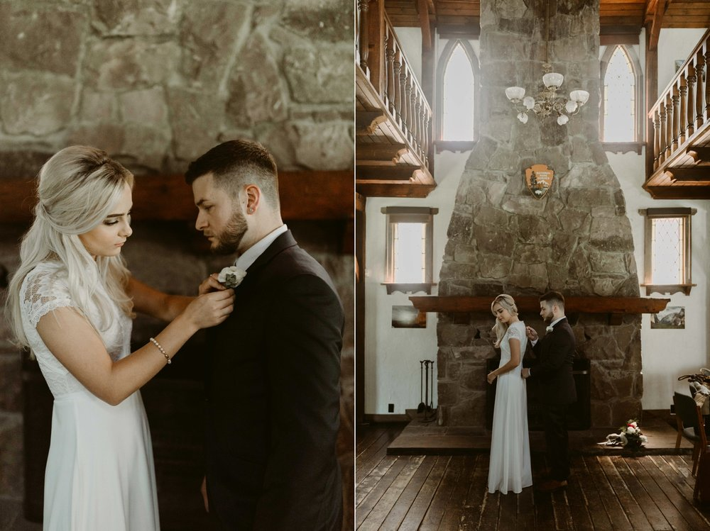 HinesHill-CuyahogaValleyNP-Wedding-Workshop-93.jpg