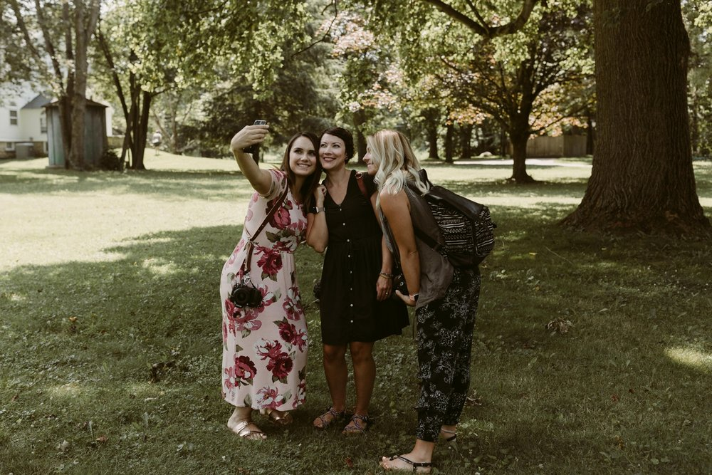 HinesHill-CuyahogaValleyNP-Wedding-Workshop-105.jpg