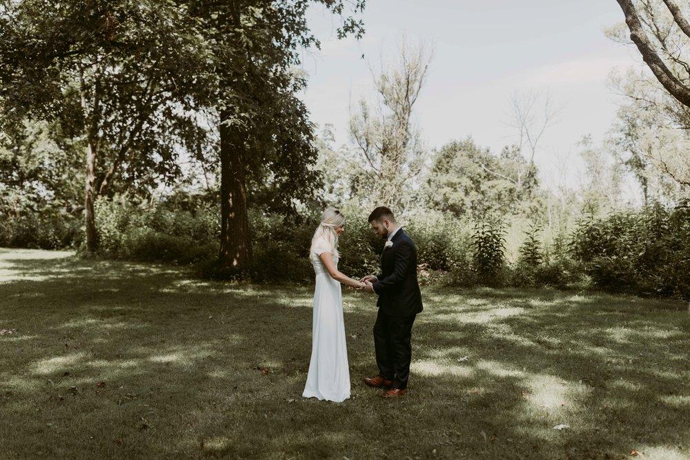 HinesHill-CuyahogaValleyNP-Wedding-Workshop-118.jpg