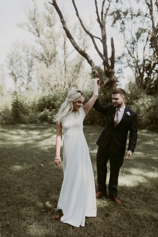 HinesHill-CuyahogaValleyNP-Wedding-Workshop-120.jpg