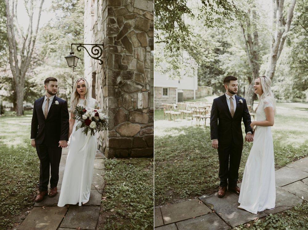 HinesHill-CuyahogaValleyNP-Wedding-Workshop-159.jpg