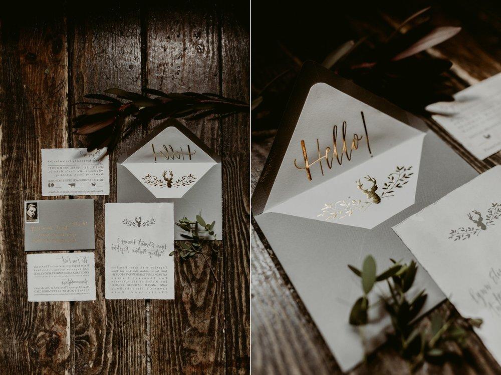 HinesHill-CuyahogaValleyNP-Wedding-Workshop-183.jpg