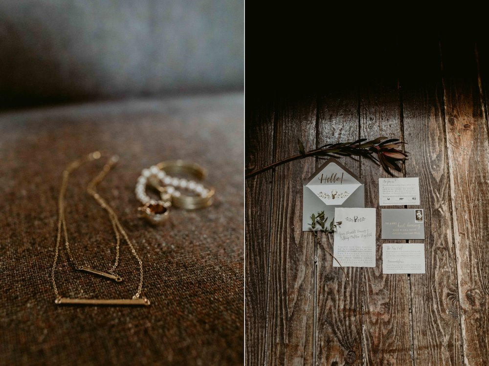 HinesHill-CuyahogaValleyNP-Wedding-Workshop-187.jpg