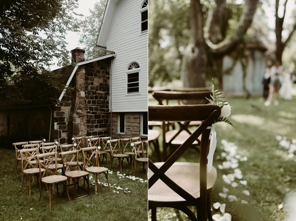 HinesHill-CuyahogaValleyNP-Wedding-Workshop-215.jpg