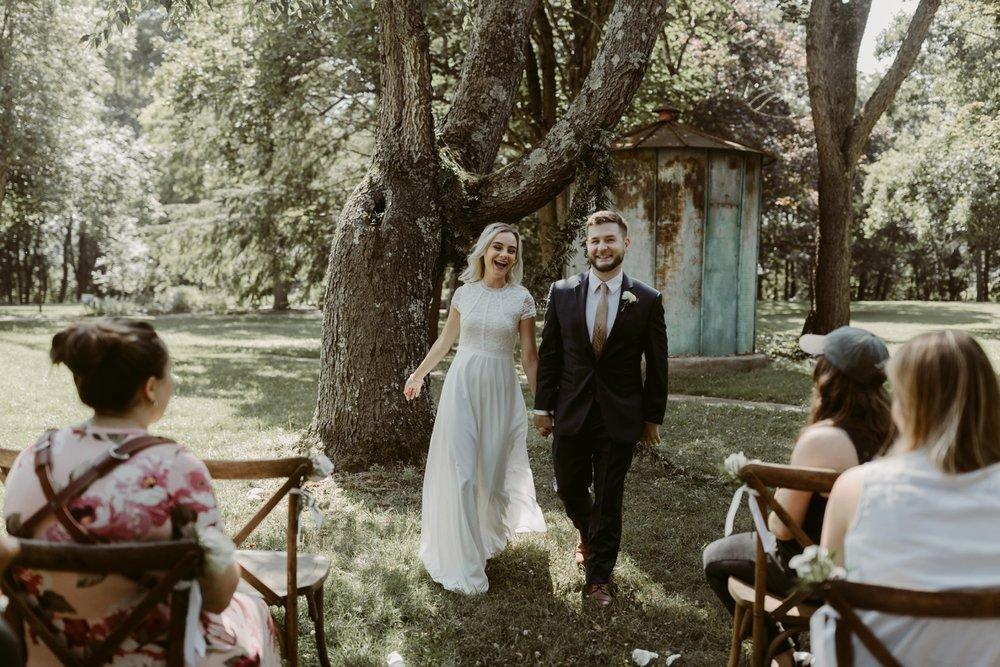 HinesHill-CuyahogaValleyNP-Wedding-Workshop-226.jpg