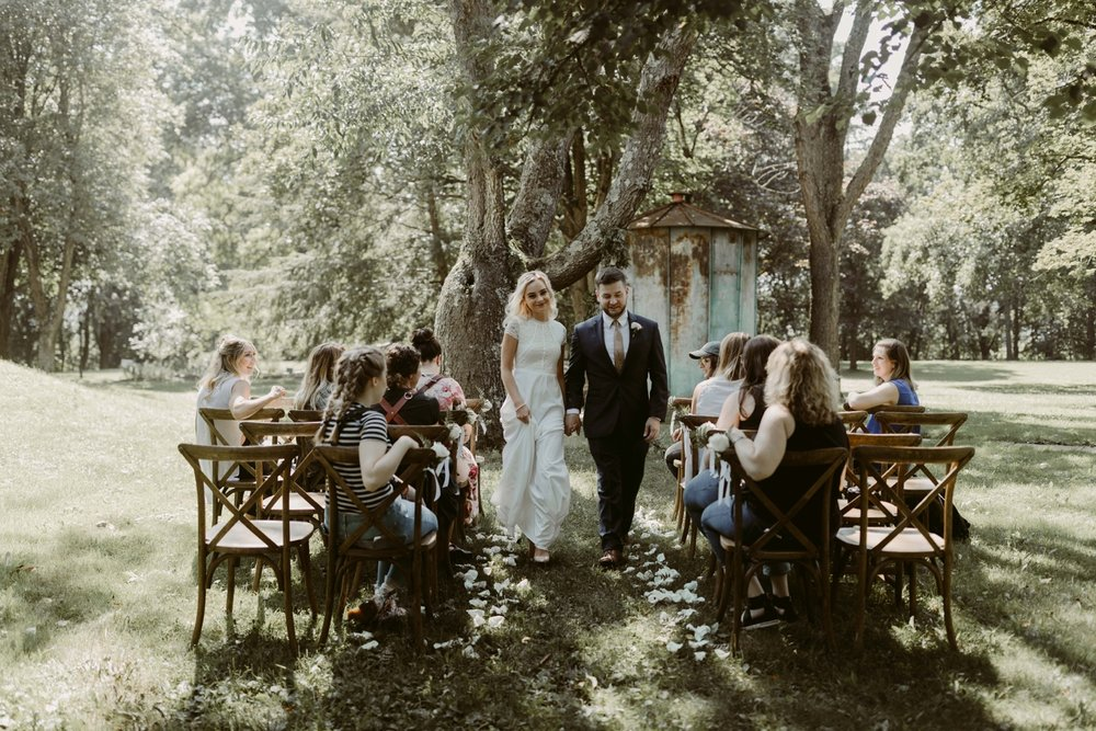 HinesHill-CuyahogaValleyNP-Wedding-Workshop-230.jpg