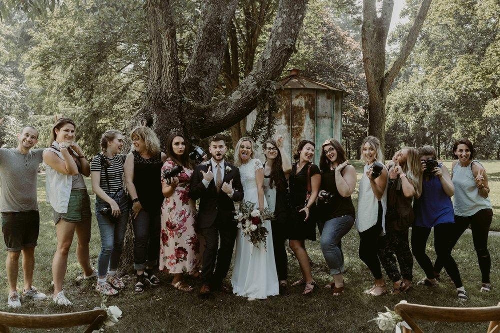 HinesHill-CuyahogaValleyNP-Wedding-Workshop-247.jpg