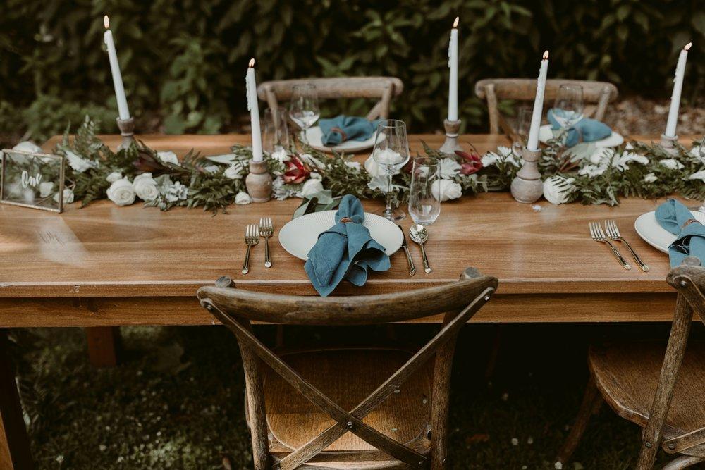 HinesHill-CuyahogaValleyNP-Wedding-Workshop-257.jpg