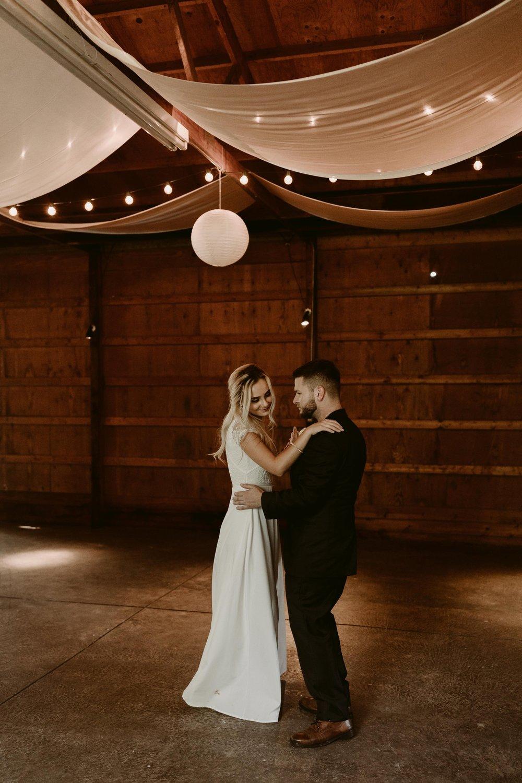 HinesHill-CuyahogaValleyNP-Wedding-Workshop-264.jpg