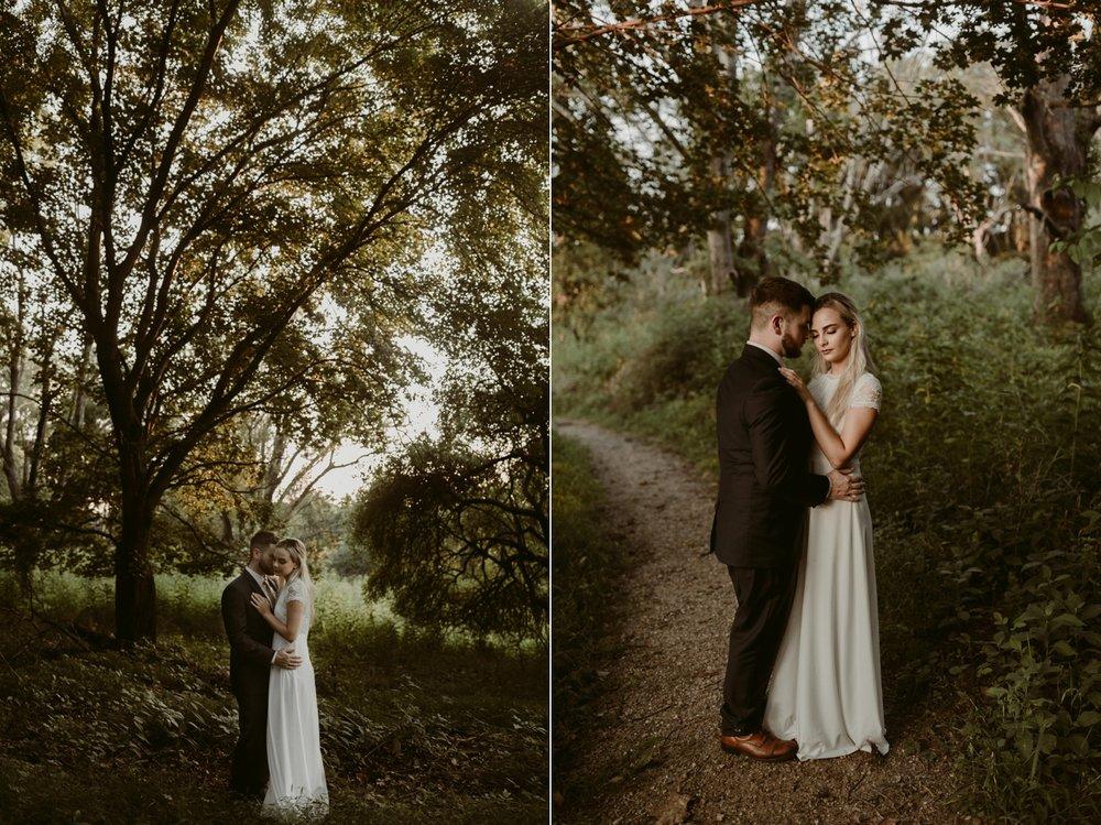 HinesHill-CuyahogaValleyNP-Wedding-Workshop-290.jpg