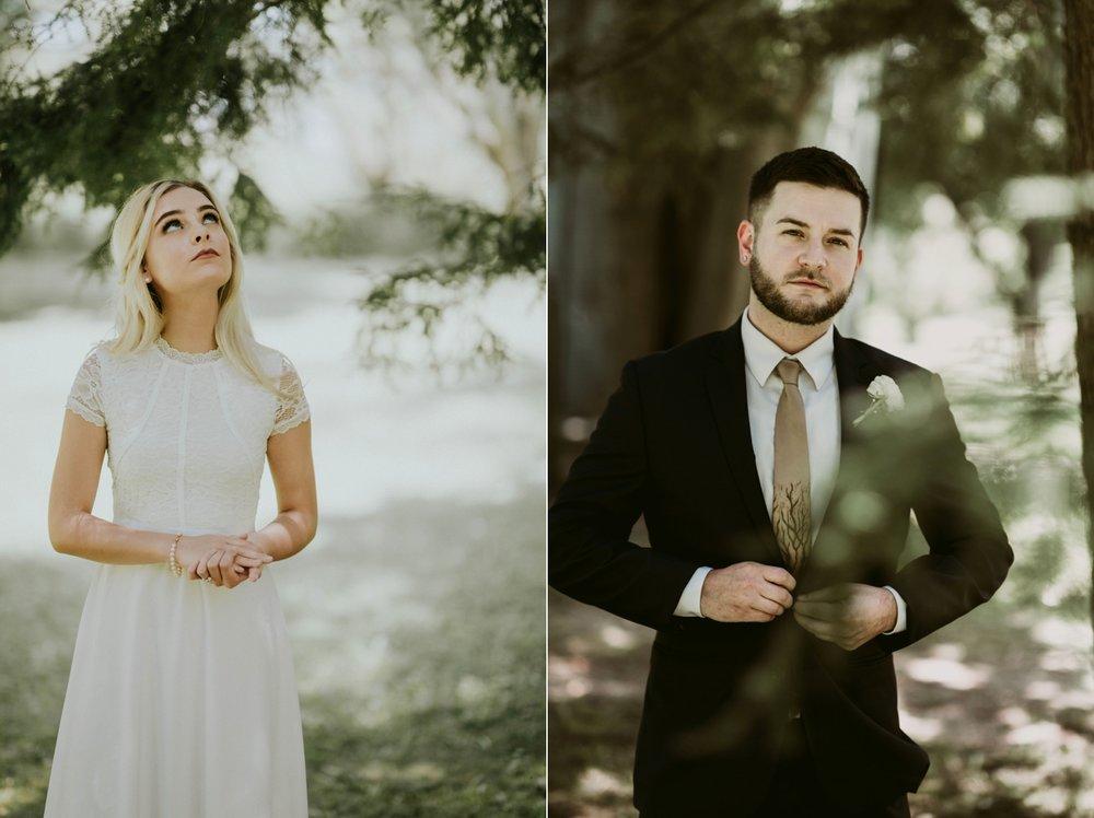 HinesHill-CuyahogaValleyNP-Wedding-Workshop-13.jpg
