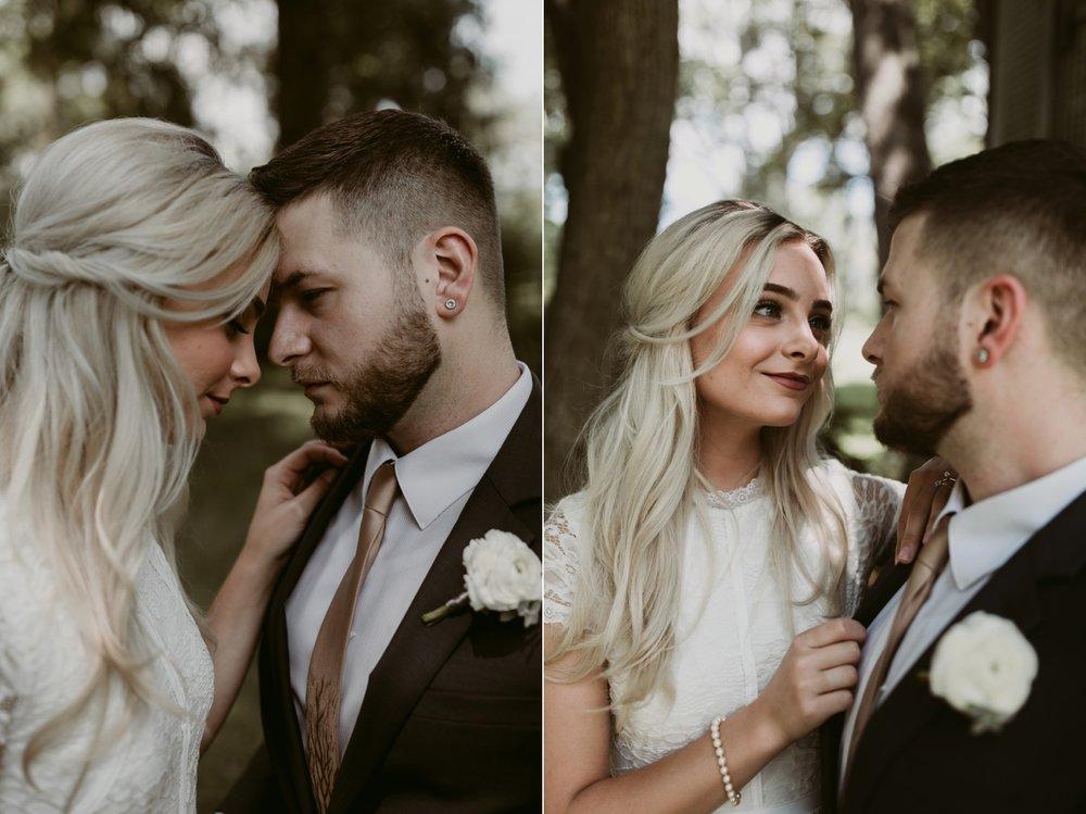 HinesHill-CuyahogaValleyNP-Wedding-Workshop-124.jpg