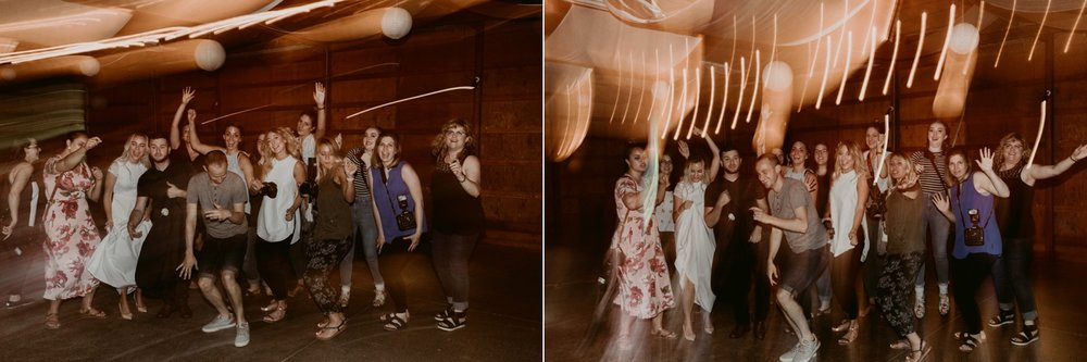 HinesHill-CuyahogaValleyNP-Wedding-Workshop-278.jpg