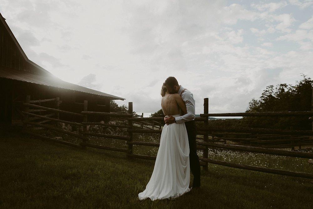 Michigan-Sand-Dunes-Wedding_Ashley+Zach-1030.jpg