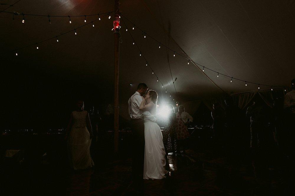 Michigan-Sand-Dunes-Wedding_Ashley+Zach-1142.jpg