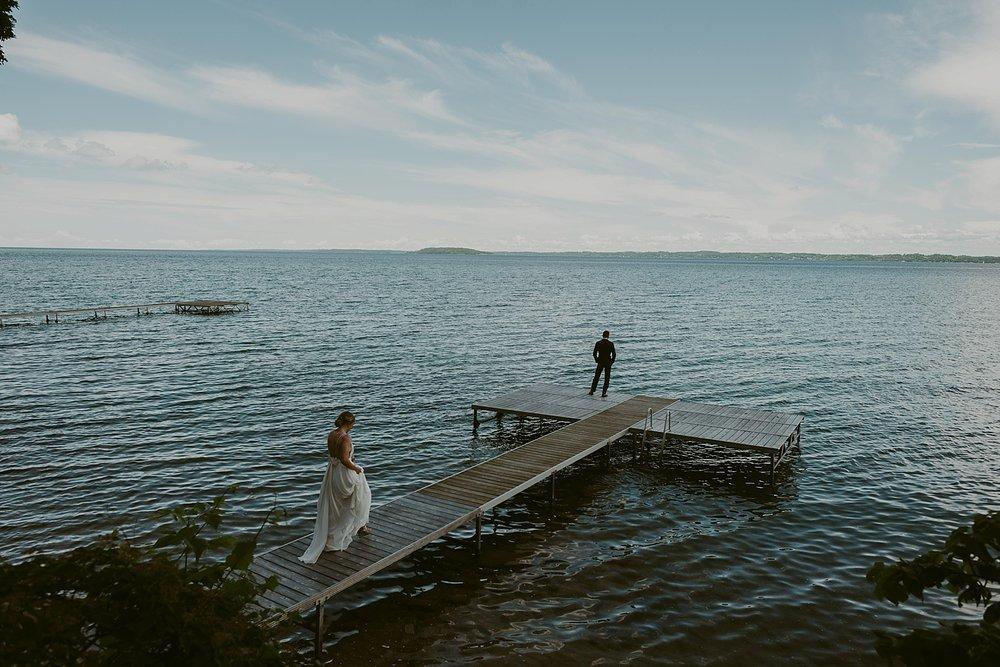 Michigan-Sand-Dunes-Wedding_Ashley+Zach-166.jpg