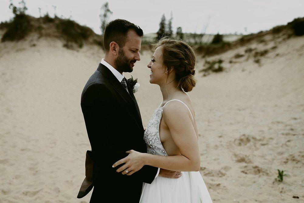 Michigan-Sand-Dunes-Wedding_Ashley+Zach-252.jpg